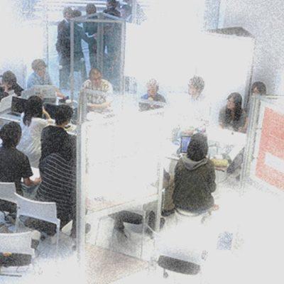 プロジェクト会議